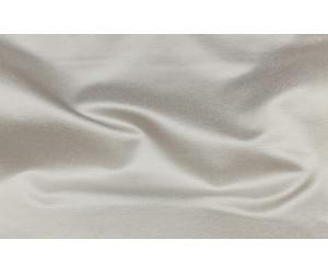 Сатен фактурный арт. SL17637DZ-2 матово-серебристый