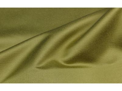 Сатен фактурный арт. SL17637DZ-11 оливковый