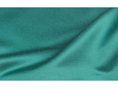 Сатен фактурный арт. SL17637DZ-13 аквамарин
