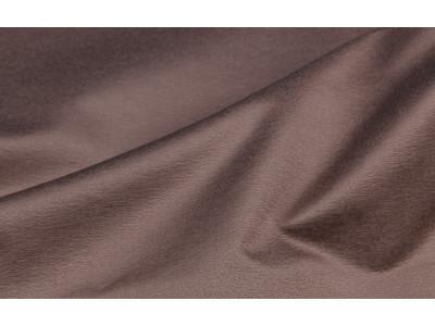 Сатен фактурный арт. SL17637DZ-19 баклажановый