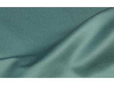 Сатен фактурный арт. SL17637DZ-27 бирюзовый