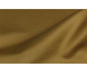 Сатен фактурный арт. SL17637DZ-28 золотой