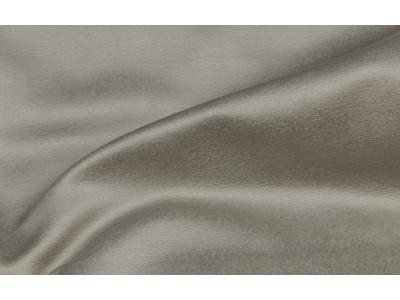 Сатен фактурный арт. SL17637DZ-3 серый