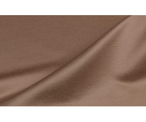 Сатен фактурный арт. SL17637DZ-32 розовый (пудровый)