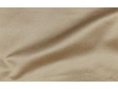 Сатен фактурный арт. SL17637DZ-4 бежевый