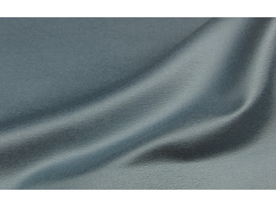 Сатен фактурный арт. SL17637DZ-7 голубой