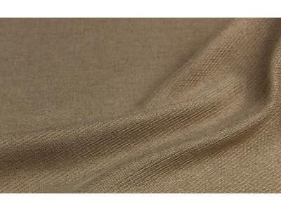 Твид под диагональную шерсть арт. В17041-5 серый