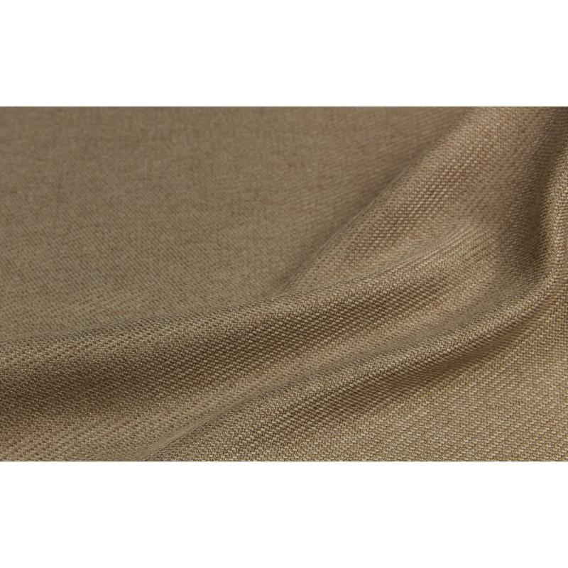 """Твид """"Коражио"""" под диагональную шерсть арт. В17041-5 серый"""
