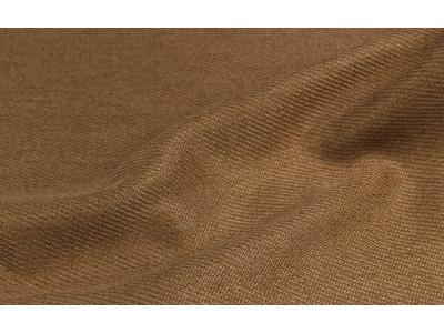 """Твид """"Коражио"""" под диагональную шерсть арт. В17041-21 светло-коричневый"""