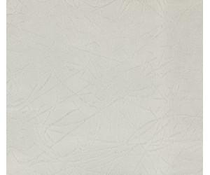Тюль арт. Z 181197-1 белая
