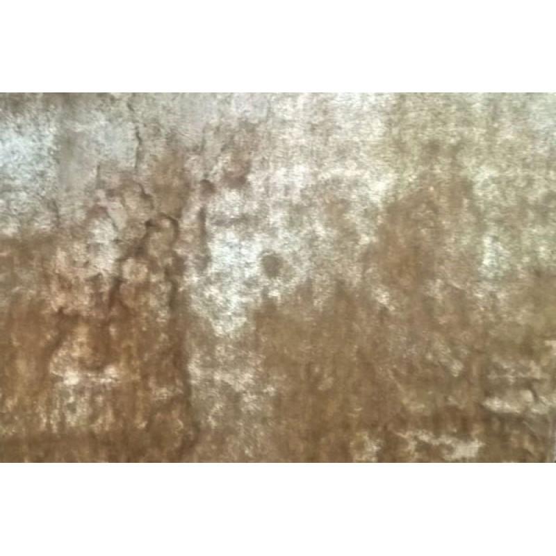 Бархат «Ноблесс» однотонный арт. 09-730-4