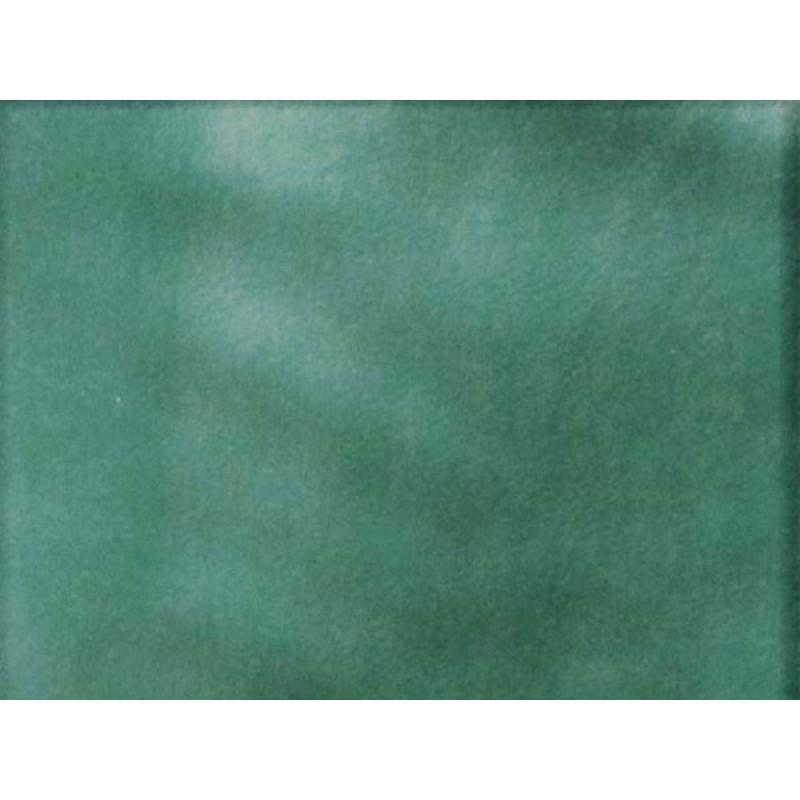 Бархат «Императорский» однотонный арт. 12 390-22 бирюзовый