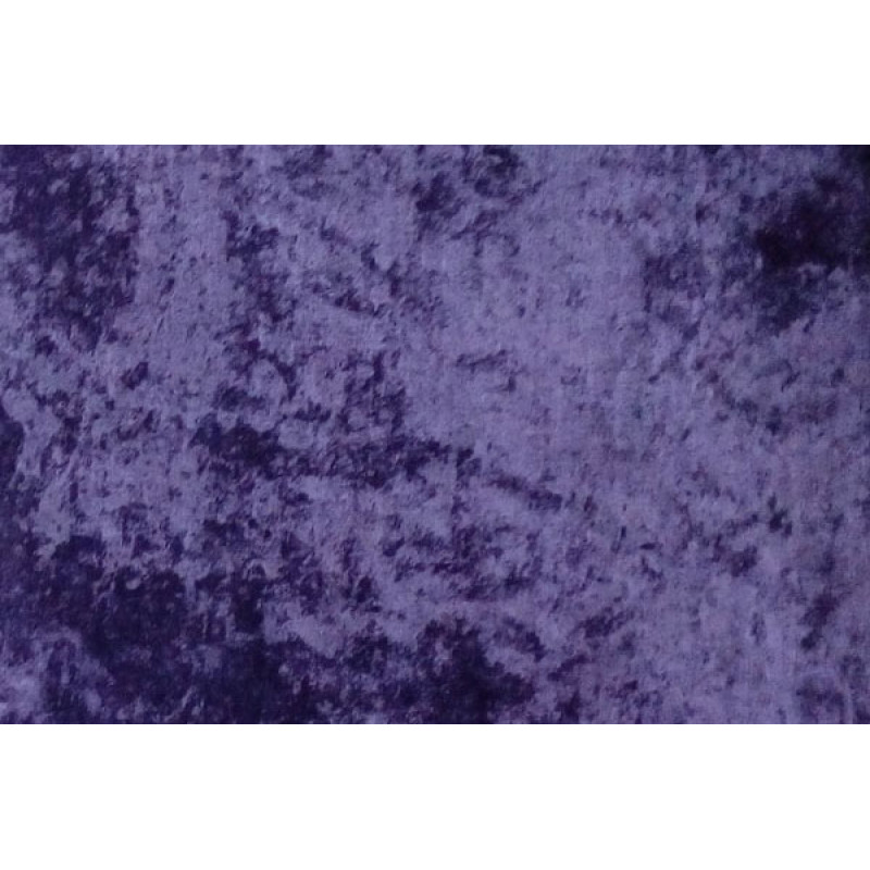 Бархат «Ноблесс» однотонный арт. 09-730-16