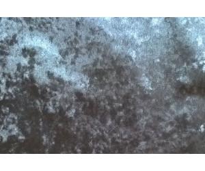 Мраморный бархат «Бьюти» светло-фиолетовый арт. 11330-2 фиолетовый