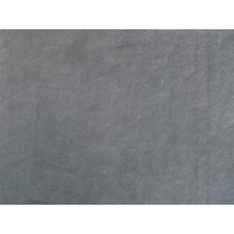 Бархат «Императорский» однотонный арт. 12 390-2 серый