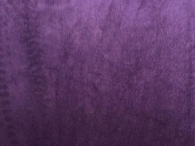 Бархат «Императорский» однотонный арт. 12 390-28
