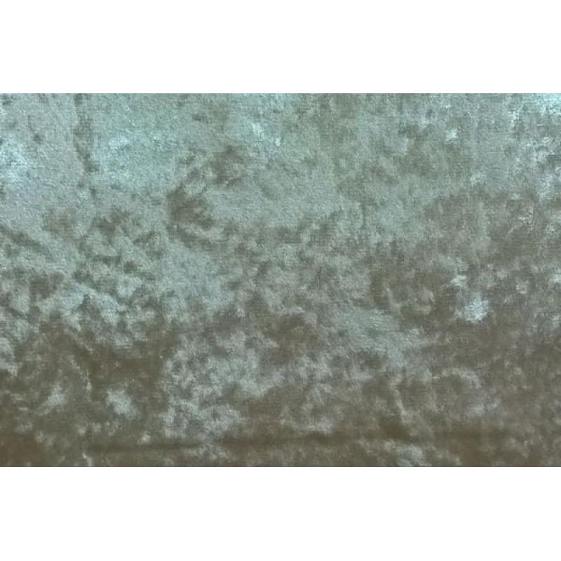 Мраморный бархат «Бьюти» бежевый арт. 11330-4 бежевый