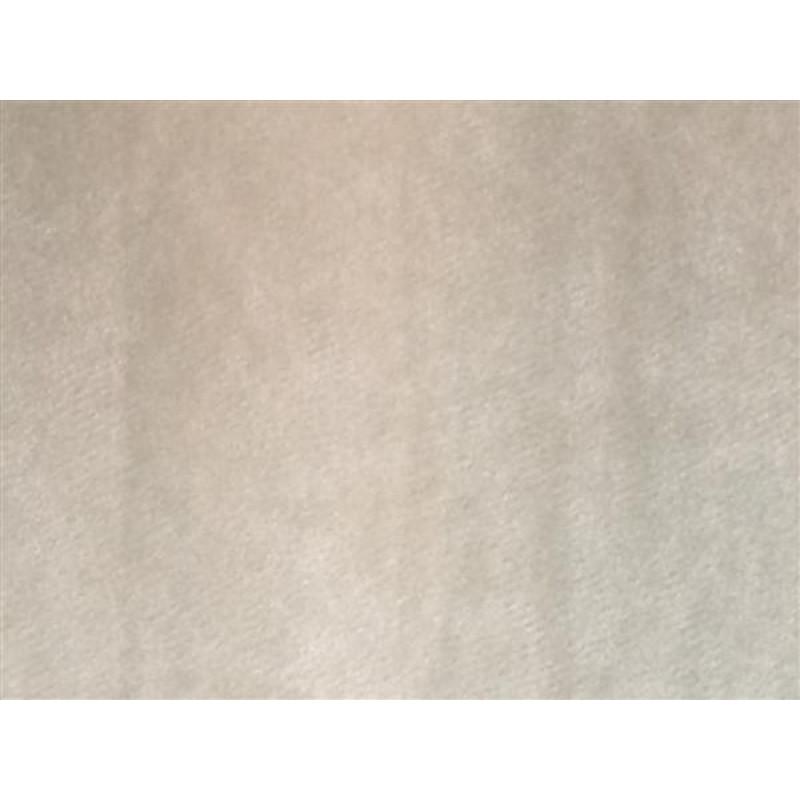 Бархат «Императорский» однотонный арт. 12 390-3