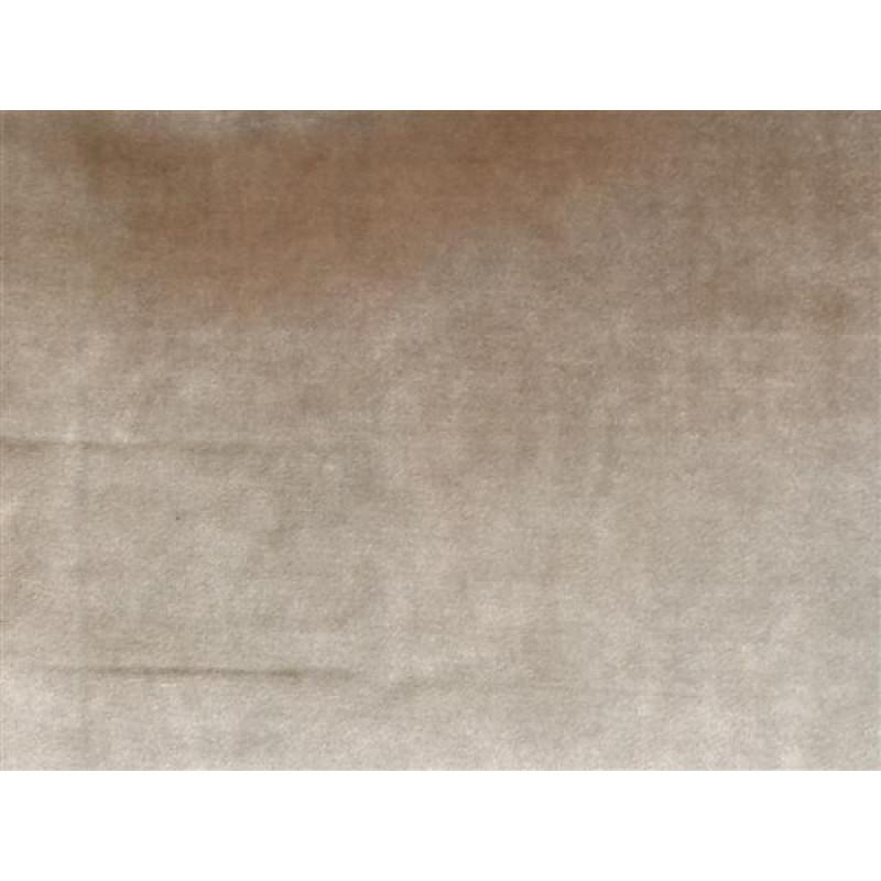 Бархат «Императорский» однотонный арт. 12 390-6