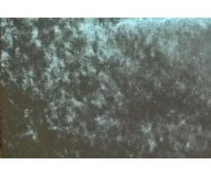 Мраморный бархат «Бьюти» серый арт. 11330-24 серый