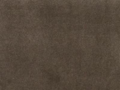 Бархат «Императорский» однотонный арт. 12 390-8