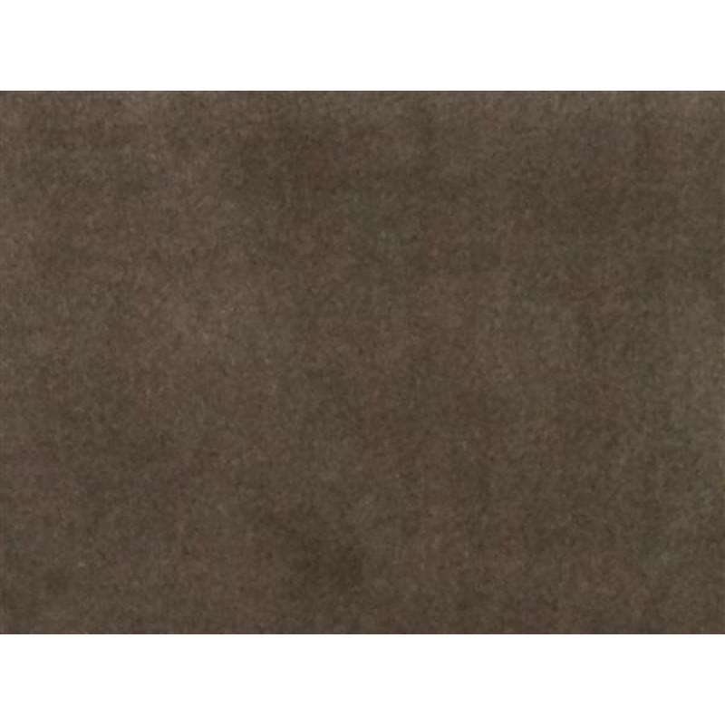 Бархат «Императорский» однотонный арт. 12 390-8 светло-коричневый