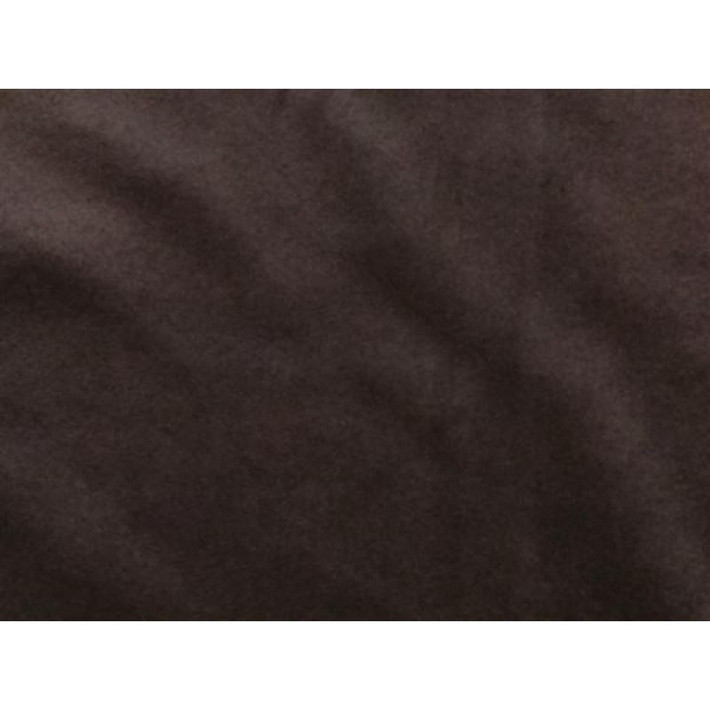 Бархат «Императорский» однотонный арт. 12 390-12