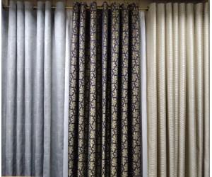Коллекция тканей «Коражио»