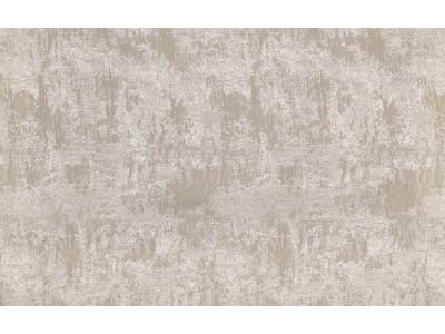 "Ткань портьерная ""Коражио"" штукатурка арт.SL181043-1 молочный"