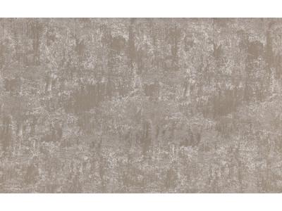 "Ткань портьерная ""Коражио"" штукатурка арт.SL181043-2 серый"