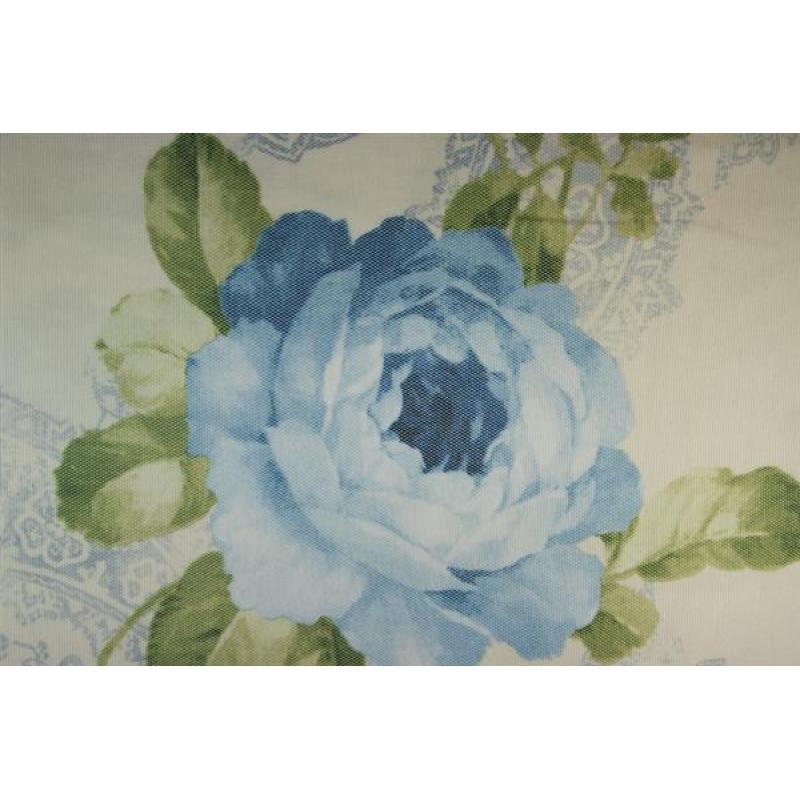 Декоративная ткань Розы Romantik арт. R 628-1292