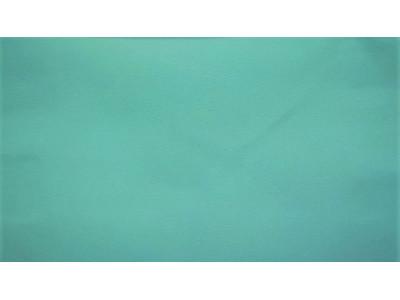 Димаут арт. 99 129-29 бирюзовый
