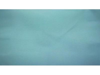 Димаут арт. 99 129-31 голубой