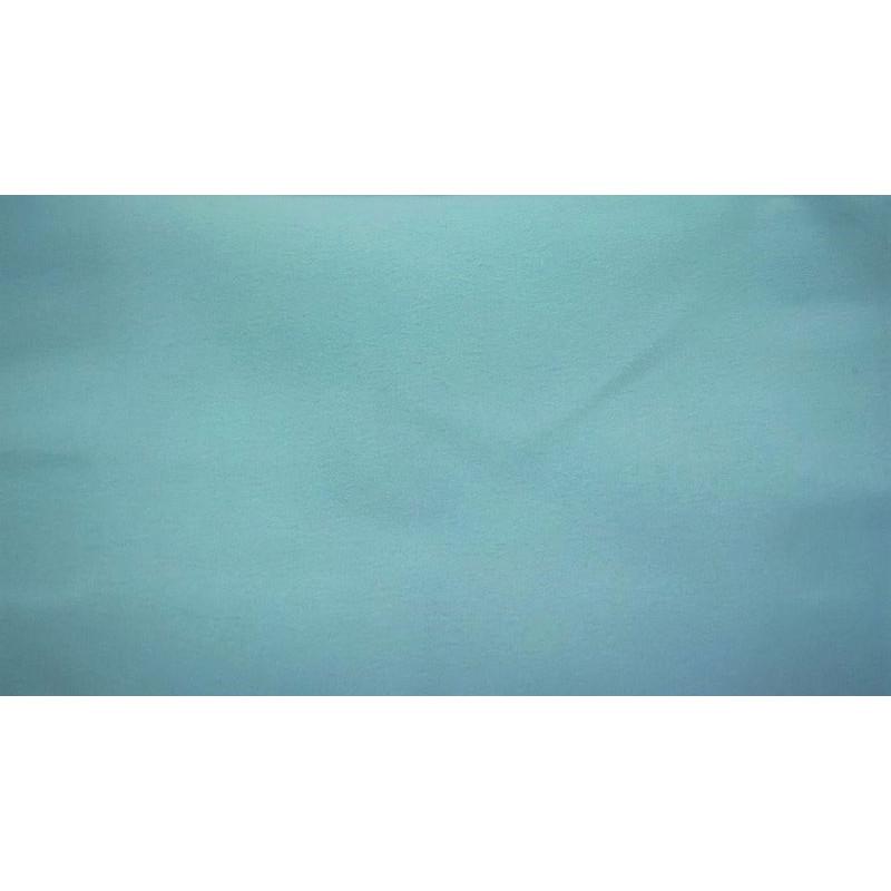 Димаут арт. 99 129-31