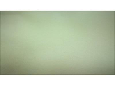Димаут арт. 99 129-6 светло-бежевый