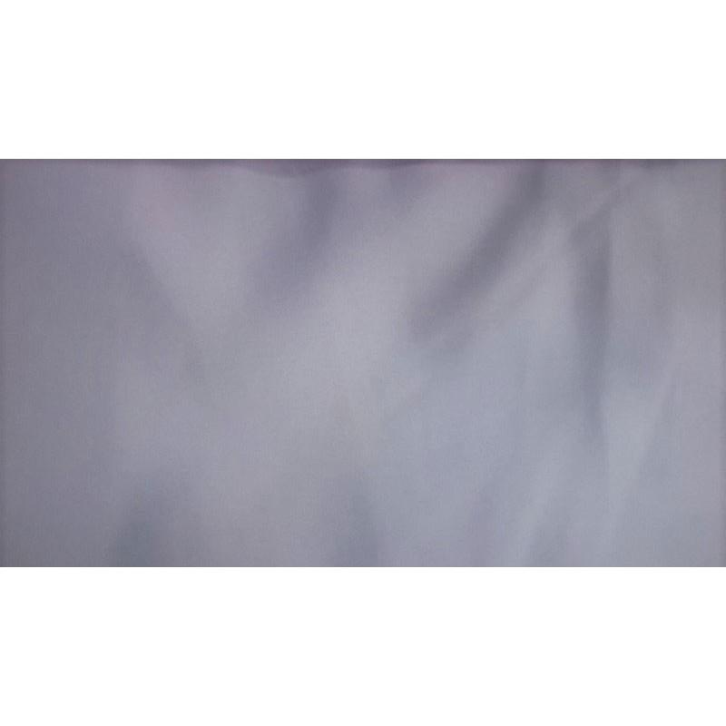 Димаут арт. 99 129-39 серо-бежевый