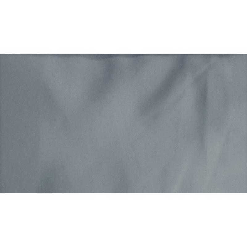 Димаут арт. 99 129-43 светло-серый