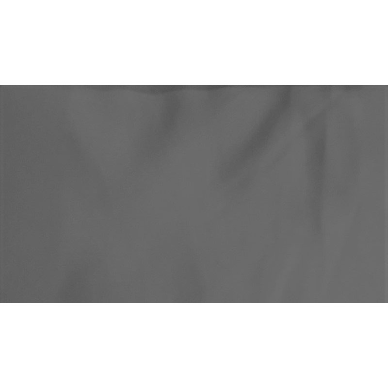 Димаут арт. 99 129-44 серый