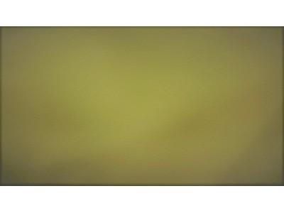 Димаут арт. 99 129-26 фисташковый