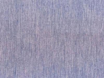 Портьера «Лён» арт. НХ001161-20 фиолетовый