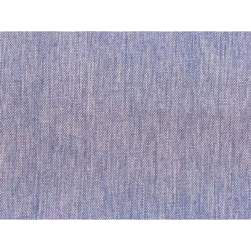 Портьера «Лён» арт. НХ001161-20