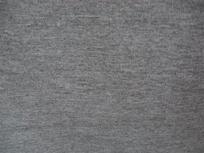 Портьера «Лён» арт. НХ001161-21 темно-серый
