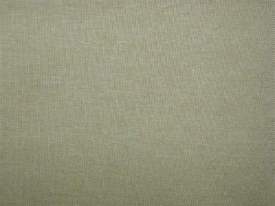 Портьера «Лён» арт. НХ001161-9 оливковый