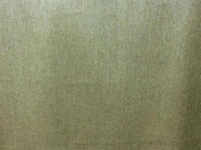 Портьера «Лён» арт. НХ001161-10 фисташковый