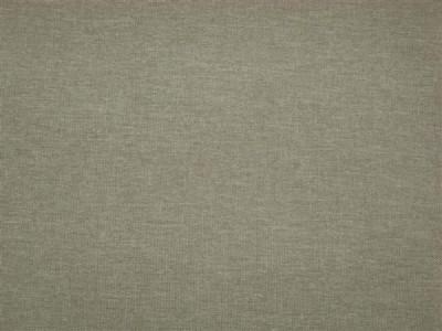 Портьера «Лён» арт. НХ001161-15 темно-бежевый