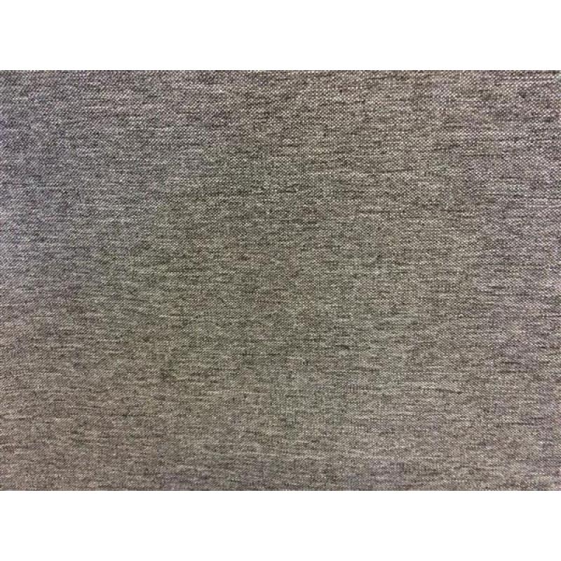 Портьера «Лён» арт. НХ001161-17