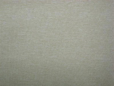 Портьера «Лён» арт. НХ001161-2 бежевый