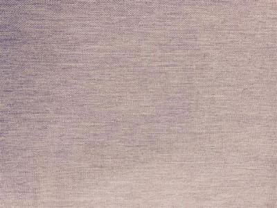 Портьера «Лён» арт. НХ001161-19 лиловый