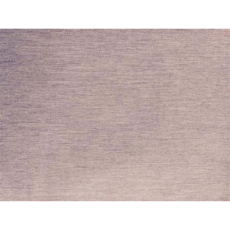Портьера «Лён» арт. НХ001161-19