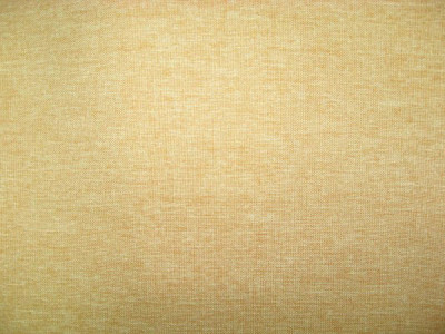 Портьера «Лён» арт. НХ001161-4 желтый